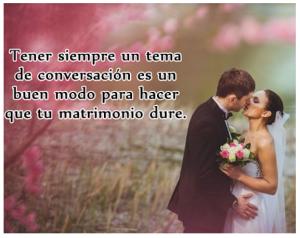 imagenes-bonitas-para-hombres-casados-1-e1452498467497
