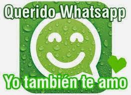 imagenes para whatsapp,