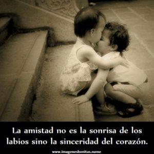 imagenes_para_el_facebook_para_etiquetar_amigos_amistad_sincera