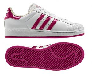 los mejores zapatos adidas para las mujeres