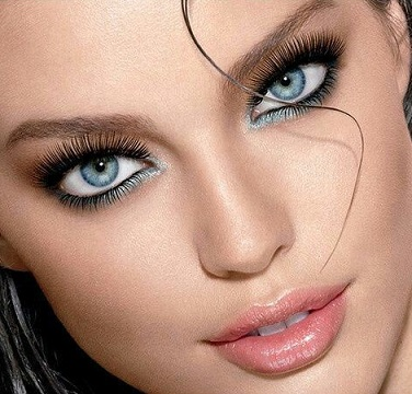 maquillaje-ojos-azules-2015-19