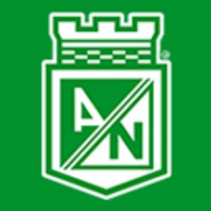 nacional 5