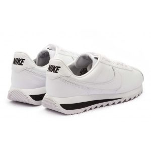 nike-cortez-epic-premium-blanco-819920-zapatillas-deportivas
