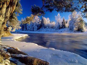 paisajes 2