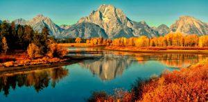 paisajes bonitos 4