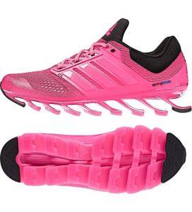 para todas las mujeres les mostramos los zapatos adidas en colores distintos
