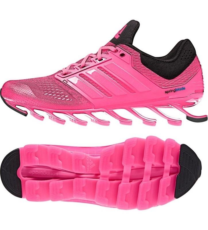 De MujeresDescargar Zapatos Adidas Gratis Imágenes Para xdeCBro
