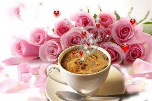 rosas para felicitar en tu cumpleaños