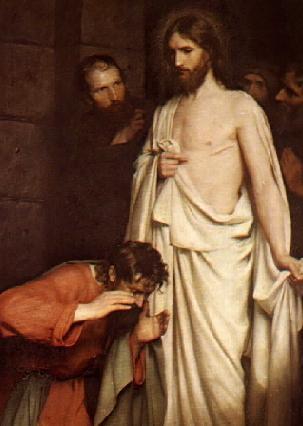 santo-tomas-apostol.-jpg