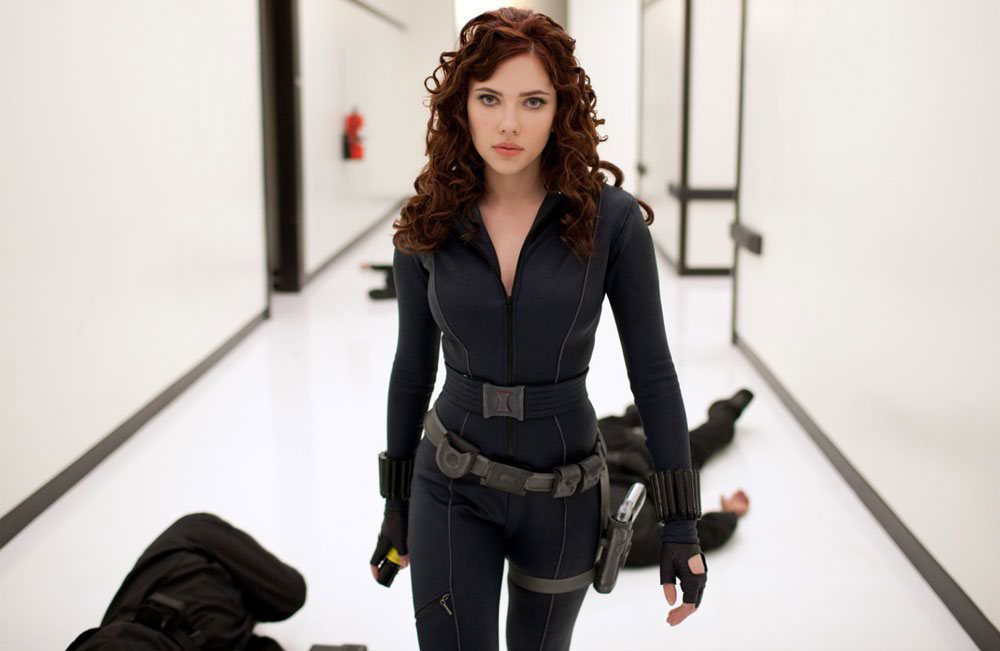 scarlett-johansson-iron-man-2-black-widow-8d5e469e-06a4-102f-9585-0019b9d5c8df-1
