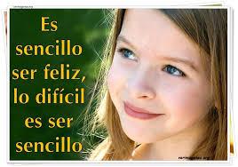 ser feliz 2