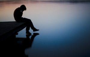 como salir de la depresión