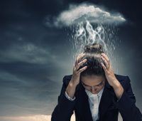 imágenes de cómo salir de la depresión