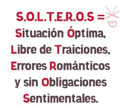 soltero-3