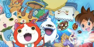 yo-kai-watch-600x300