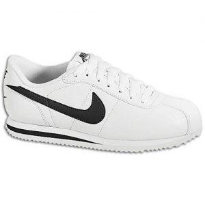 zapatos Nike cortez para descargar