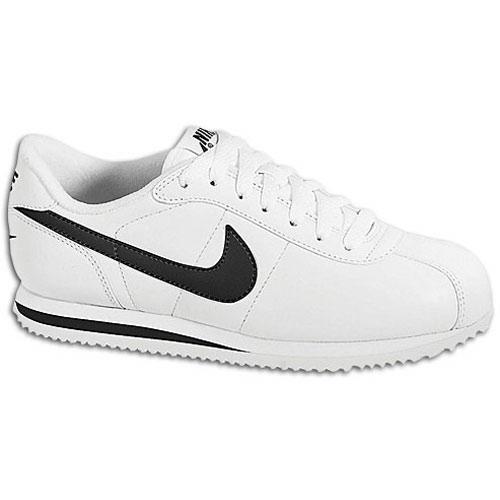 zapatos nike cortez 2013