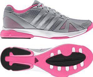 zapatos adidas en diferentes formas