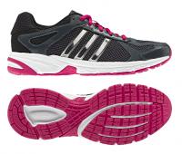 Imágenes de zapatos Adidas para mujeres