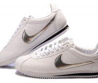 Imágenes de zapatos Nike cortez