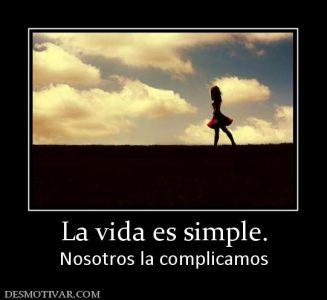 5329_la_vida_es_simple