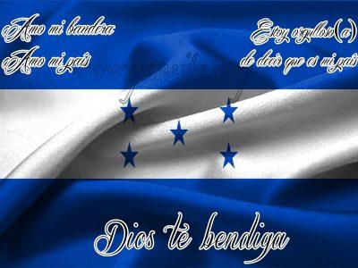 Amo-mi-pais-Honduras