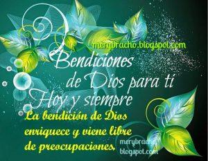 Dios-te-llene-de-felicidad 8