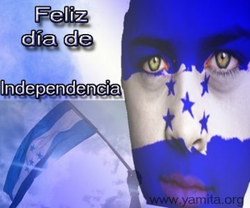 Feliz-dia-de-Independencia-Honduras