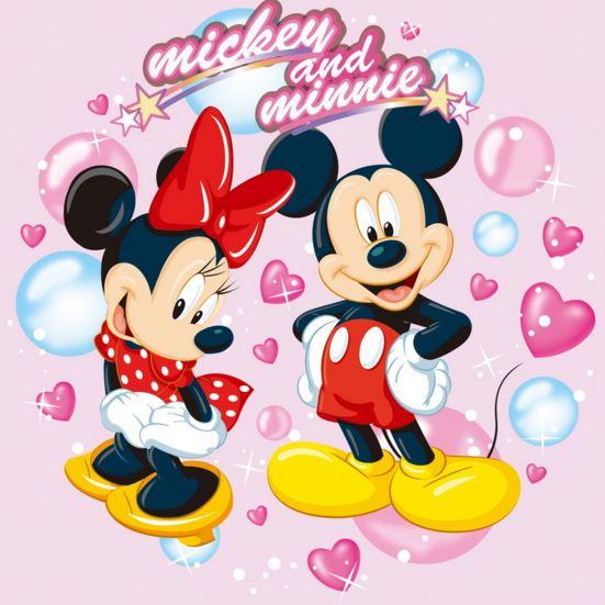 Imágenes De Mickey Mouse Descargar Imágenes Gratis