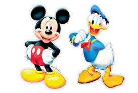 Imágenes - de - Mickey - mouse --