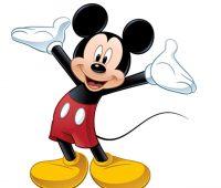 Imágenes – de – Mickey – mouse