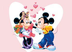 Imágenes - de - Mickey - mouse  - 3