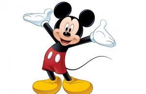 Imágenes - de - Mickey - mouse