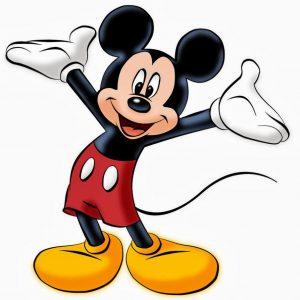 Imágenes - de - Mickey - mouse 5