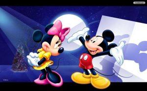 Imágenes - de - Mimi - mouse 2