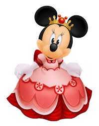 Imágenes - de - Mimi - mouse 3
