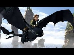 Imágenes de como entrenar a tu dragón 1