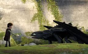 Imágenes de como entrenar a tu dragón 1 es donde encuentra al dragón furia nocturna