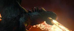Imágenes de como entrenar a tu dragón 5