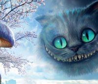 Imágenes de gatos en 3d para fondo de pantalla