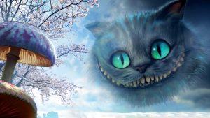 Imágenes - de - gatos - en - 3d - para - fondo de  pantalla -
