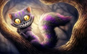 Imágenes - de - gatos - en - 3d - para - fondo de  pantalla 2