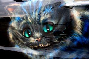 Imágenes - de - gatos - en - 3d - para - fondo de  pantalla 6