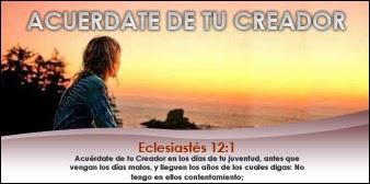 acuerdate-de-tu-creador-jesus