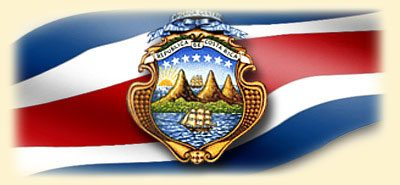 bandera-costa-rica-7