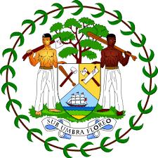 bandera-de-belice 5