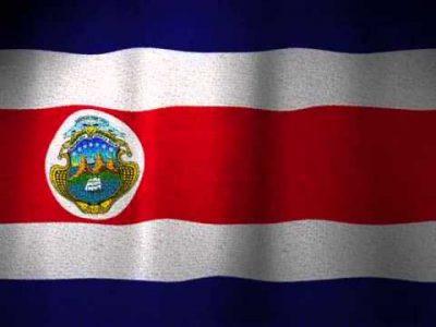 bandera-de-costa-rica 1