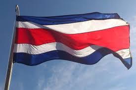 bandera-de-costa-rica 3