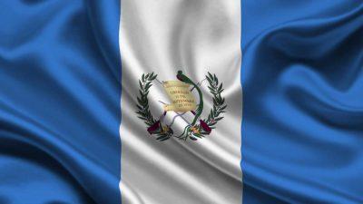 bandera-de-guatemala1