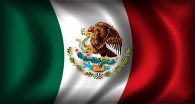 bandera-de-mexico 1